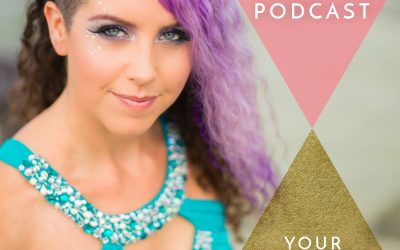 Rachael Webb on Your Spiritual Gifts