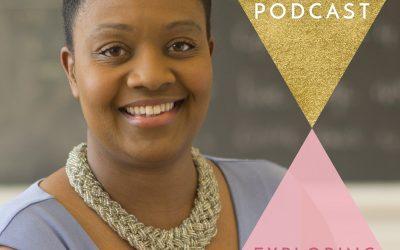 Leesa Renee Hall on Exploring Your Ancestry