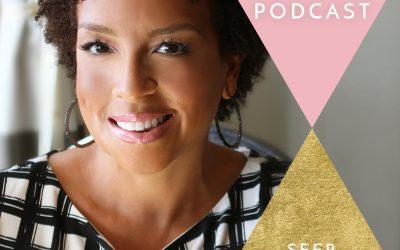 Tracy Neely on Seer Wisdom
