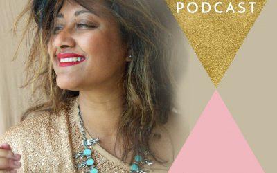 Sonali Fiske on Inclusive Spirituality