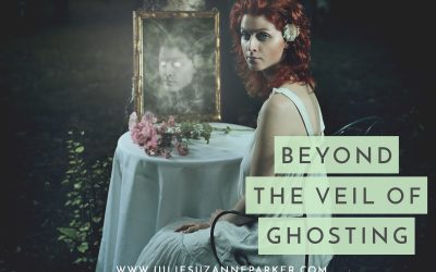 Beyond the Veil of Ghosting