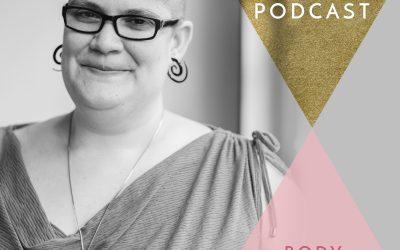 Sarah J Thompson on Body Liberation