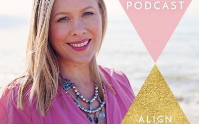Kerry Rowett on Align and Attract