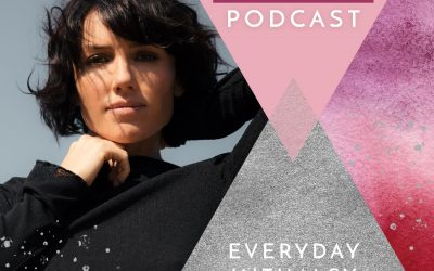 Juliet Allen on Everyday Intimacy