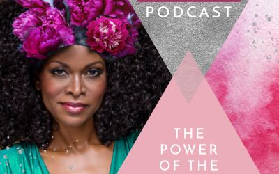 Abiola Abrams on The Power of the Goddess