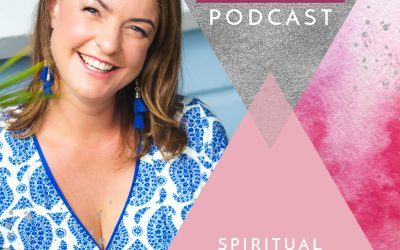 Brigit Esselmont on Spiritual Entrepreneurship