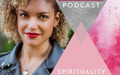 Jolinda Johnson on Spirituality and Health