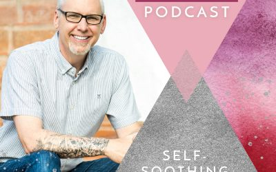David Trotter on Self-Soothing