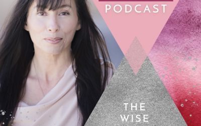 Wendy Wise on The Wise Method