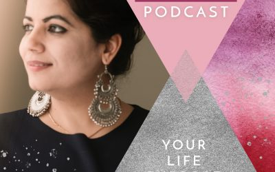 Neha Awasthi on Your Life Purpose