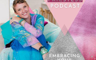 Leonie Dawson on Embracing Your Dreams
